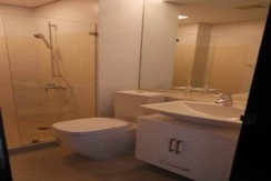 3BR unit for rent @ The Residences, Greenbelt, Makati 225sm