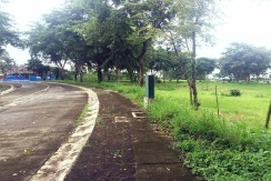 For sale 664sqm lot @ Wedgewoods, Silang, Cavite